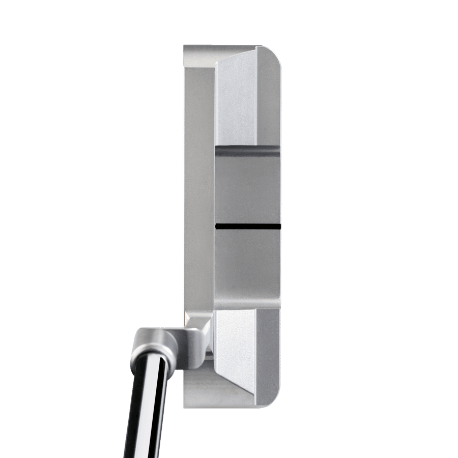 Sik Pro C Series Arm Lock Putter 3