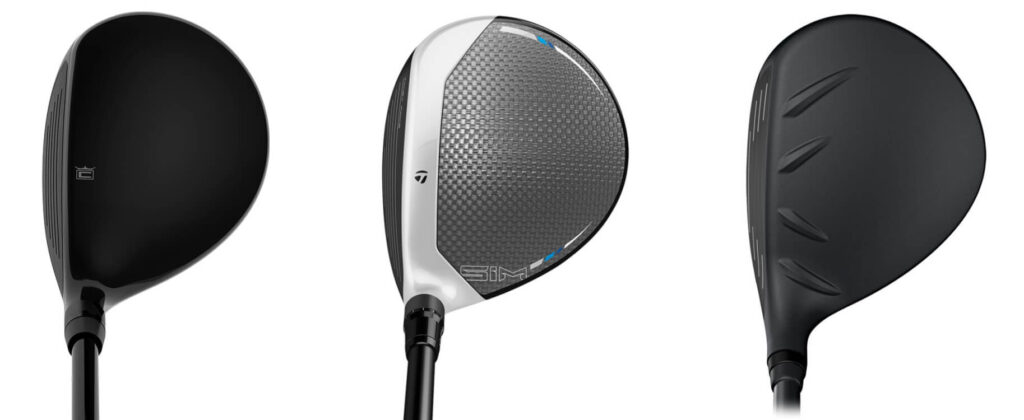 Best 5 Wood Buyers Guide