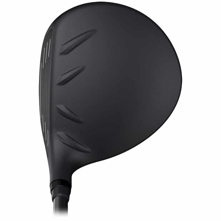 Ping G410 SFT 5 Wood