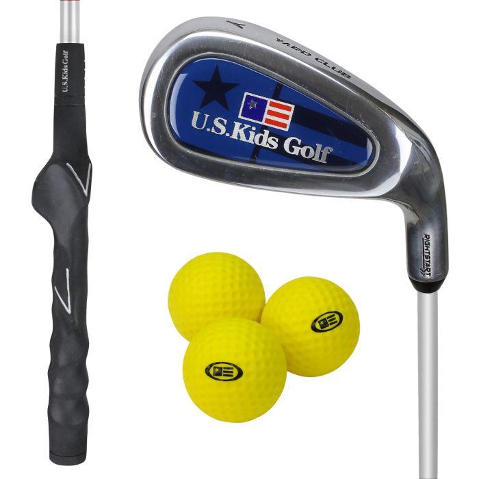 US Kids Golf RS36 Yard Club